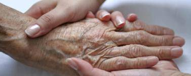 Benefits of Massage For Arthritis