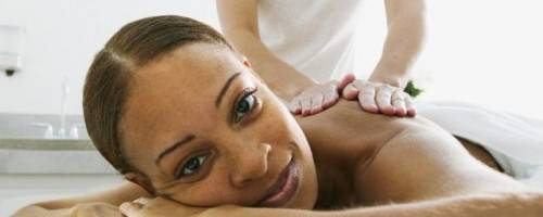Banner Image for The Difference Between Swedish Massage & Deep Tissue Massage