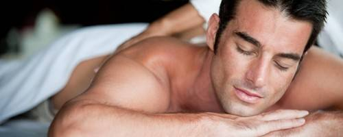 Banner Image for Study of the Day: Massage Speeds Up Muscle Healing, Reduces Pain