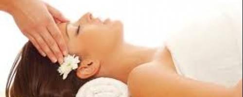 Banner Image for The Hidden Health Benefits of Massage