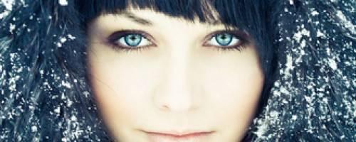 Is Your Skin Winter Ready? 3 Ways Massage Benefits Dry Skin