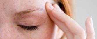 Banner Image for Chronic Migraine Sufferer Turns to Deep Tissue Massage for Mental, Physical Relief.