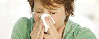 Banner Image for Massage the Natural Relief for the Common Cold