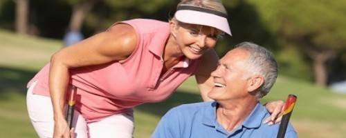 Banner Image for Massage Therapy for Golfers