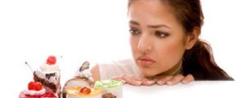 Banner Image for What Your Food Cravings Say About Your Health