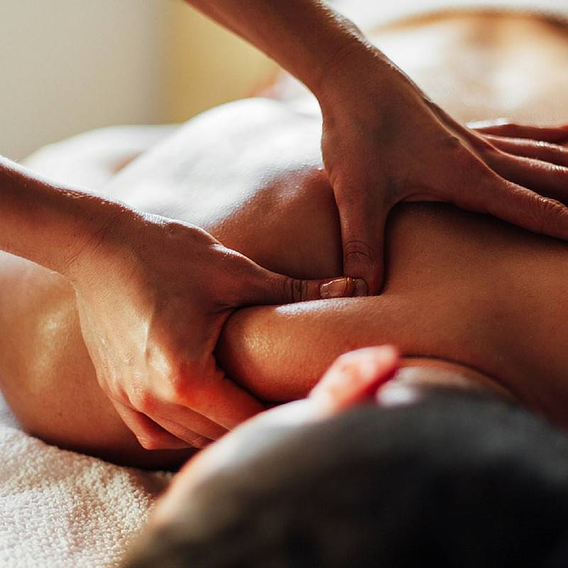 Banner Image for How To Know If Deep Massage Is Right For You
