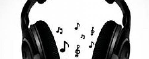 Banner Image for Physical and Mental Benefits of Music