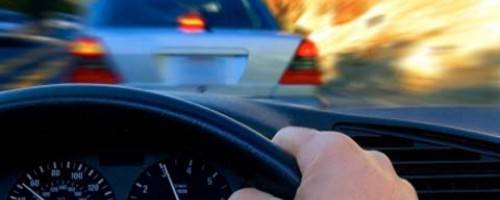 Banner Image for Stay Alert on the Road: Tips to Prevent Drowsy Driving