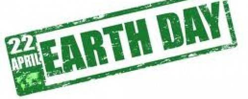 Banner Image for Earth Day
