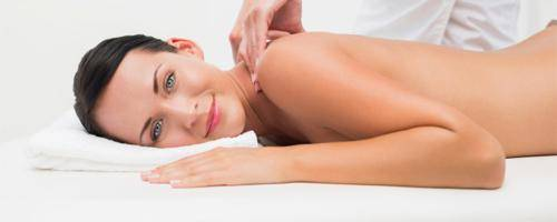 Banner Image for 7 Reasons Why Massage Makes The Best Valentine's Gift