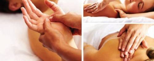 Detox with Issaquah Massage at Elements Therapeutic Massage