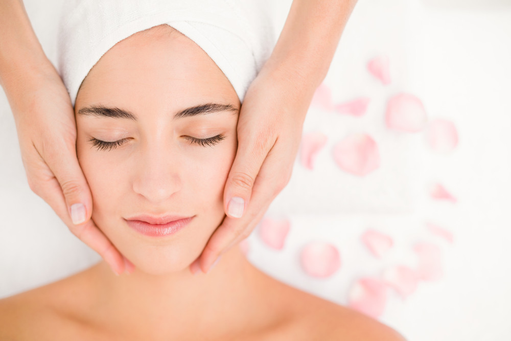 Banner Image for Winter Beauty and Skin Care Essentials - Including Massage