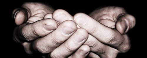 "Banner Image for Therapist Thursday: ""How can I take better care of my hands?"""