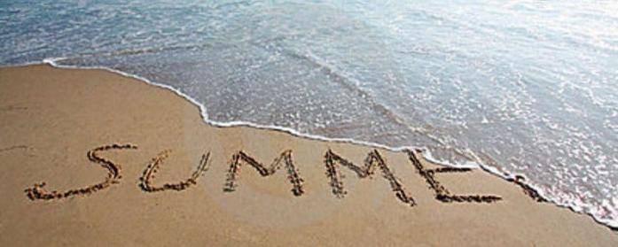 Banner Image for 5 Ways to Cure the End-of-Summer Blues
