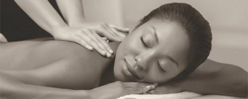 Why home self-care is important to the healing process.