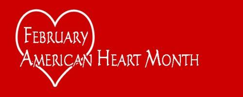 Banner Image for American Heart Month: The Importance of Massage for Improving Heart Health