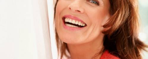 Have a Happy Heart: Tips How to Feel Good About Yourself