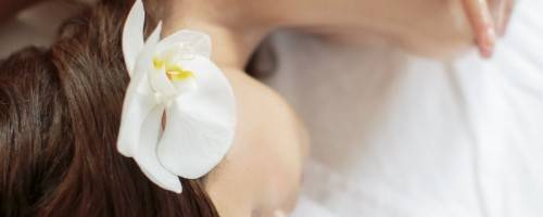 Banner Image for Cure Summer Aches and Pains with Therapeutic Massage