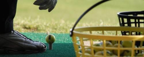 Banner Image for Summer Activity Series: Massage & Golf
