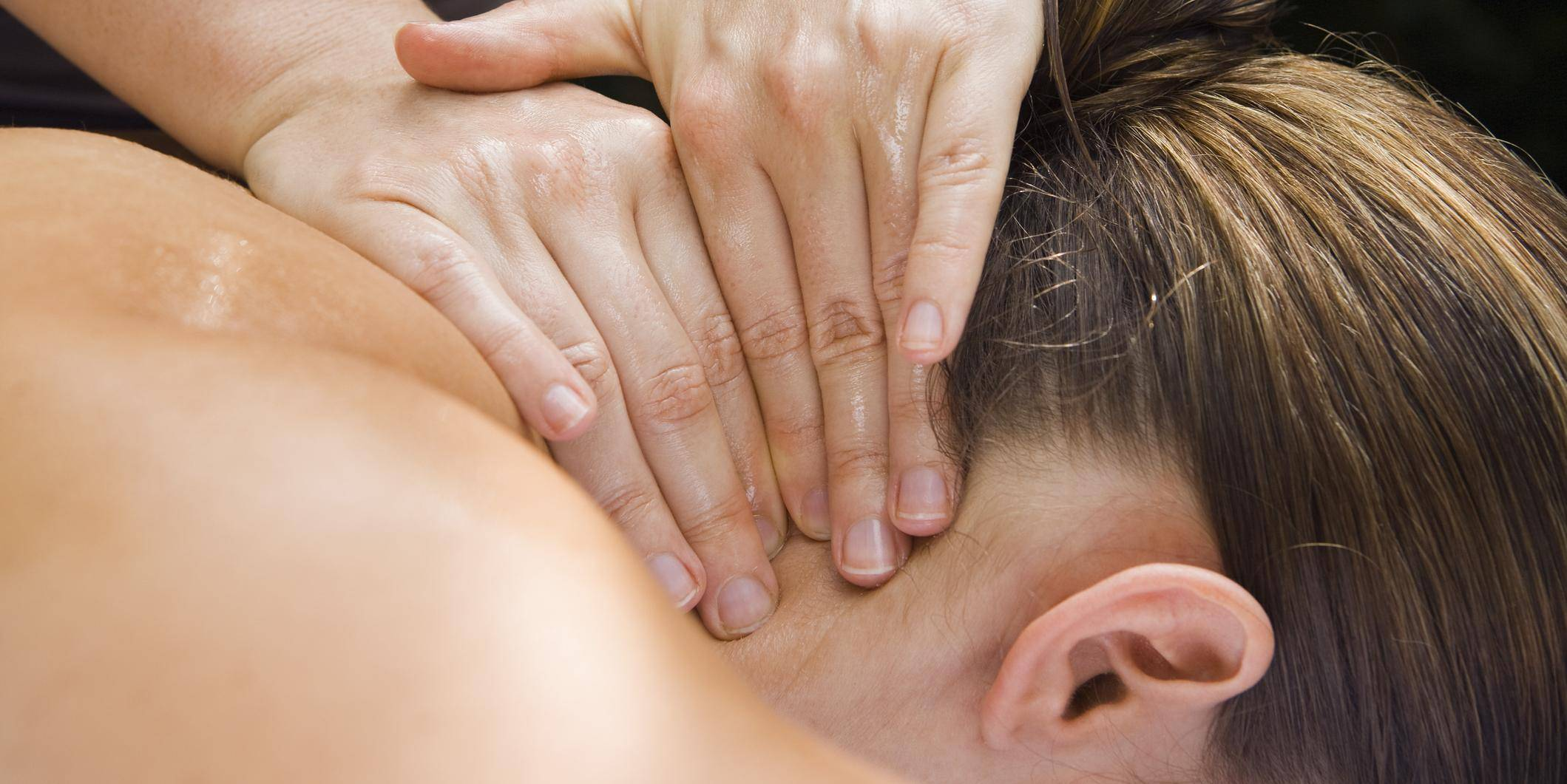 7 things a great massage therapist knows