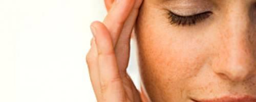 Banner Image for Migraine Relief thru Massage
