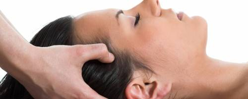 Banner Image for DIY Massage for Headaches