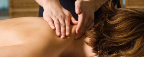 Banner Image for The Benefits of Massage on Diabetics