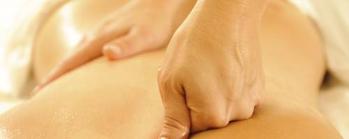 Banner Image for Massage for Arthritis Sufferers