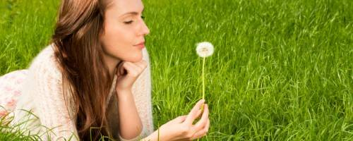 Banner Image for Environmental Allergies and How Massage Can Help