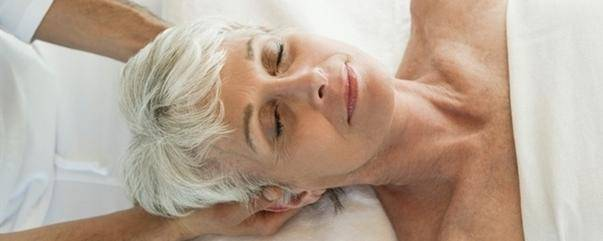 Banner Image for Research Roundup: Massage for All Ages