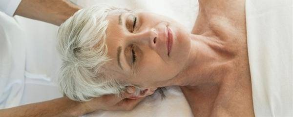 Research Roundup: Massage for All Ages