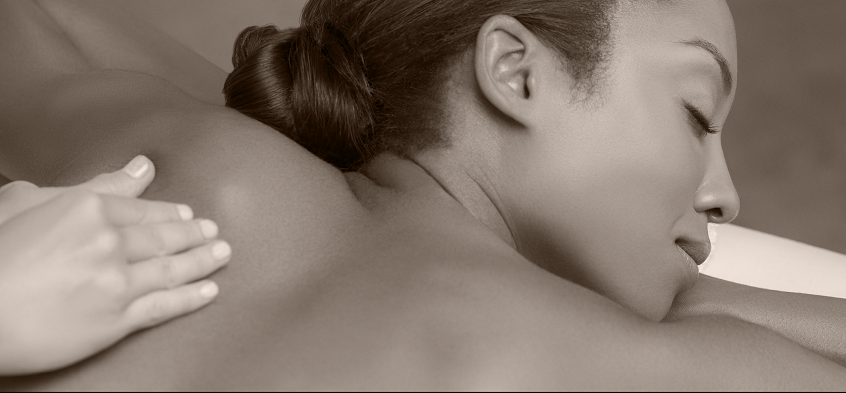 Banner Image for The Right Massage for You