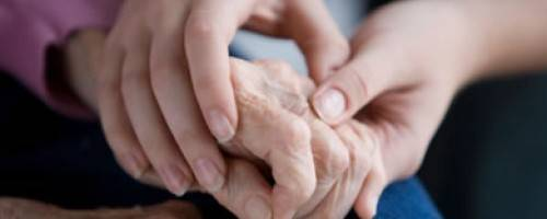 Banner Image for The Benefits of Massage for Older Adults