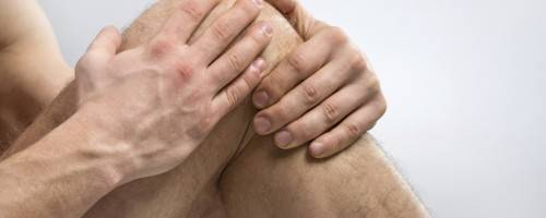 Banner Image for Spa Therapy Improves Symptoms of Osteoarthritis