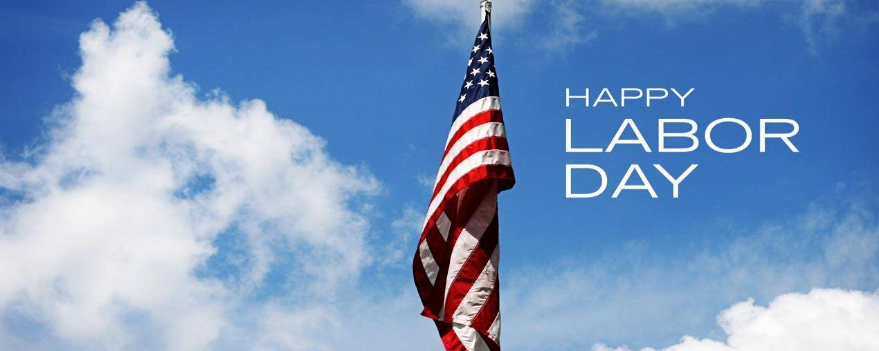 Banner Image for 5 Tips for a Relaxing Labor Day