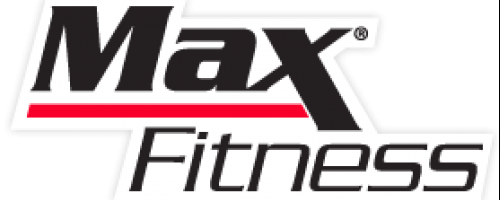 Banner Image for Free 7 Day Pass to Max Fitness