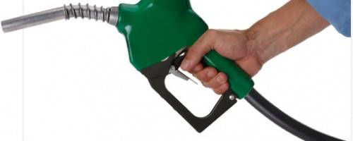 Banner Image for Genius Ways to Save on Gas