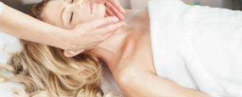 Banner Image for Four Tips to Maximize Your Massage Experience