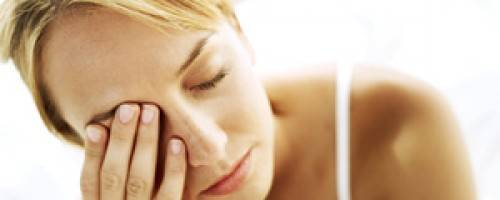 Massage and Sleeping Disorders