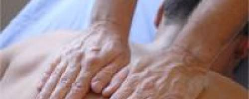 Banner Image for Massage Therapy for Health Purposes: What You Need To Know