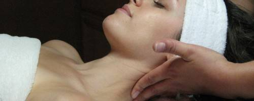 Banner Image for Top Health Benefits of Relaxation & Massage