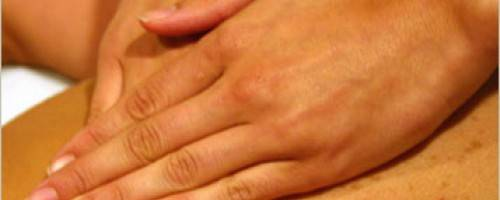 Banner Image for Massage Therapy Is A Health Medicine
