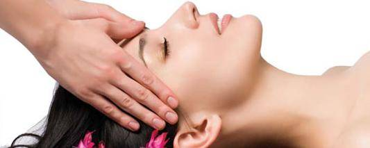Massage improves immune response