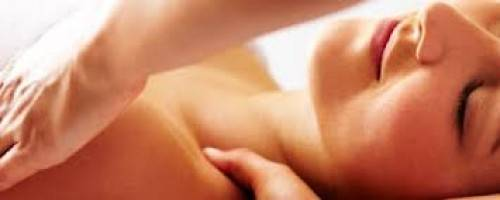 Banner Image for 5 Steps to Maximizing Your Massage Benefits