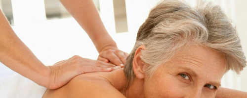 Banner Image for Treat Mom to a Massage