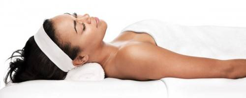 Banner Image for What are the Benefits of Getting a Full Body Massage?