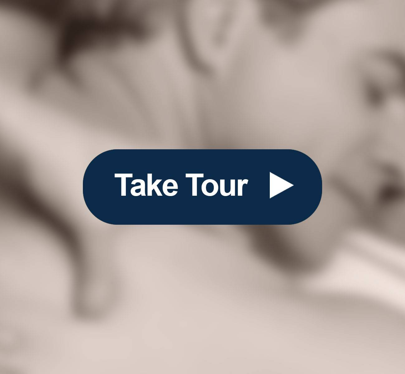 massage studio virtual tour