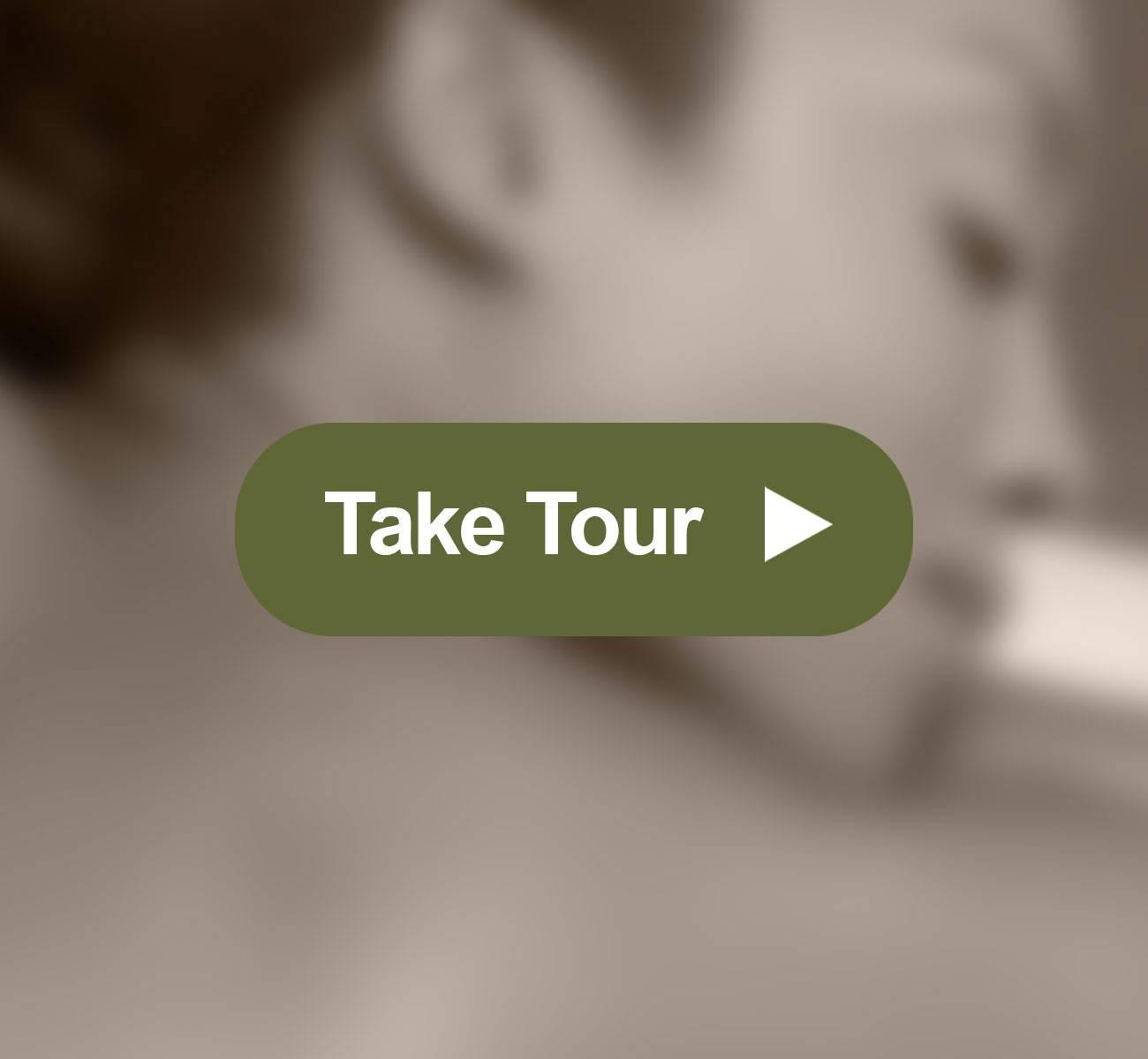 montclair massage studio virtual tour
