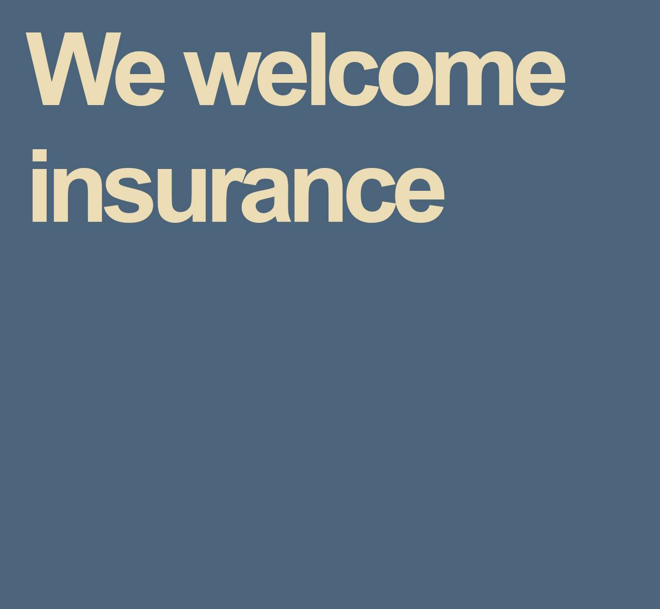 elements massage insurance