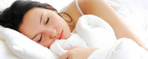 Banner Image for Can't Sleep?  Serotonin and Massage May be the Answer